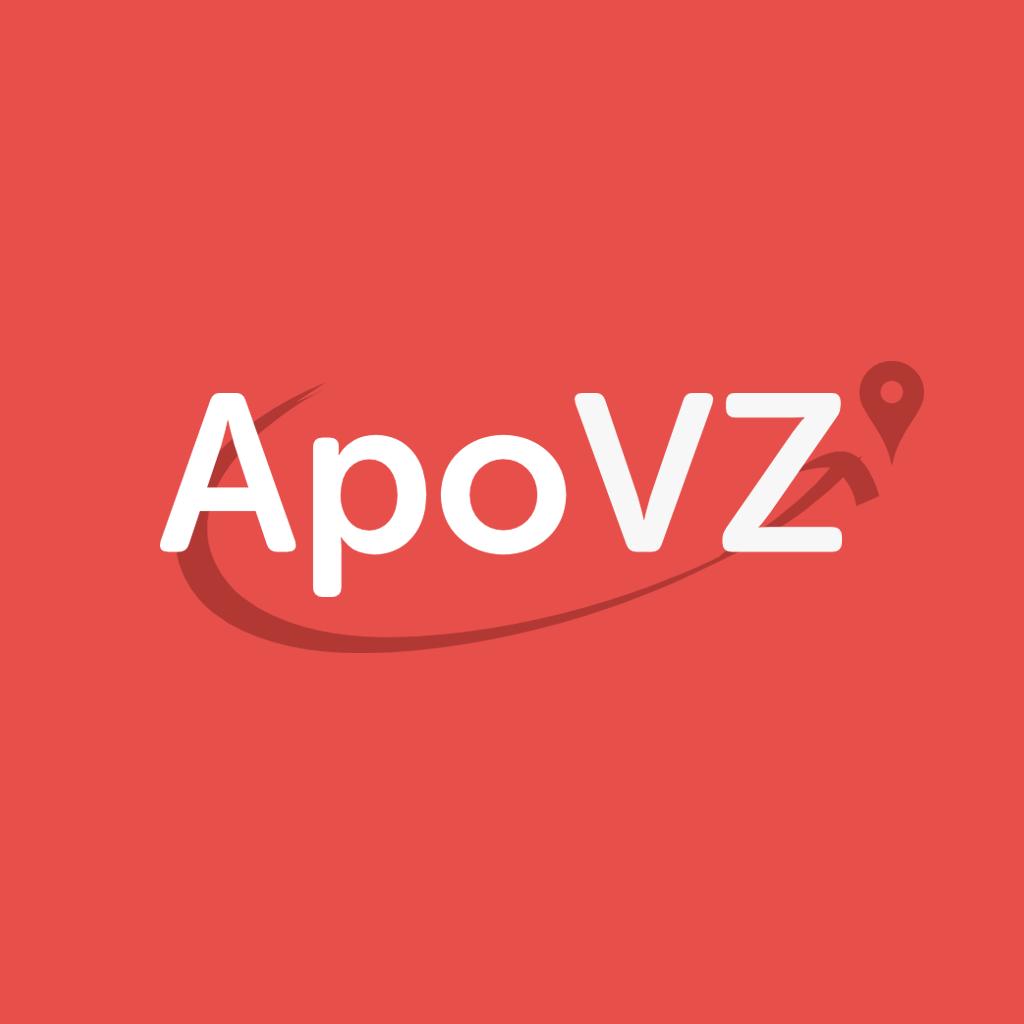 App ApoVZ