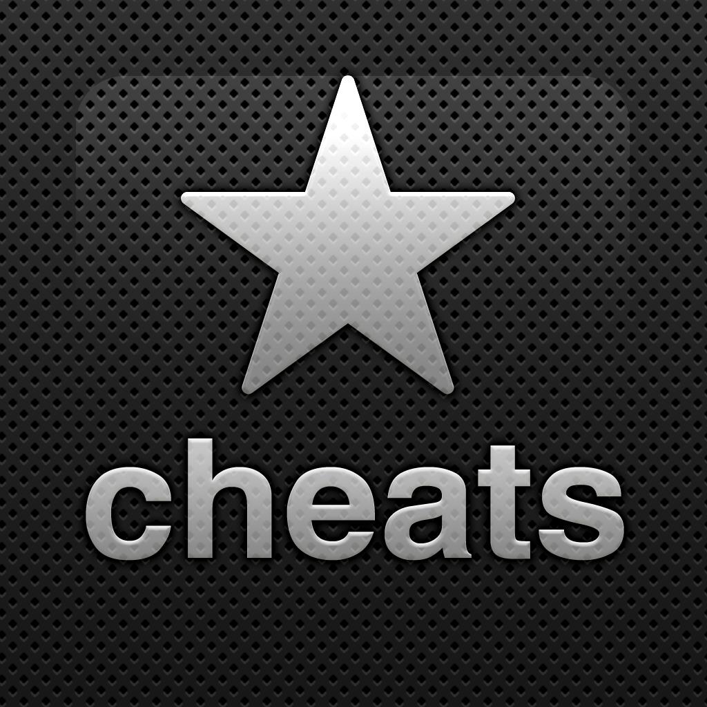 App Cheats