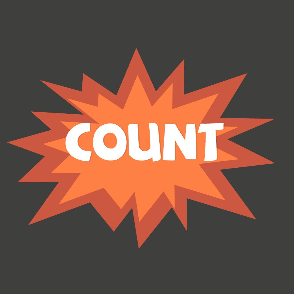 App Count