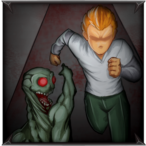 App Escape Zombies