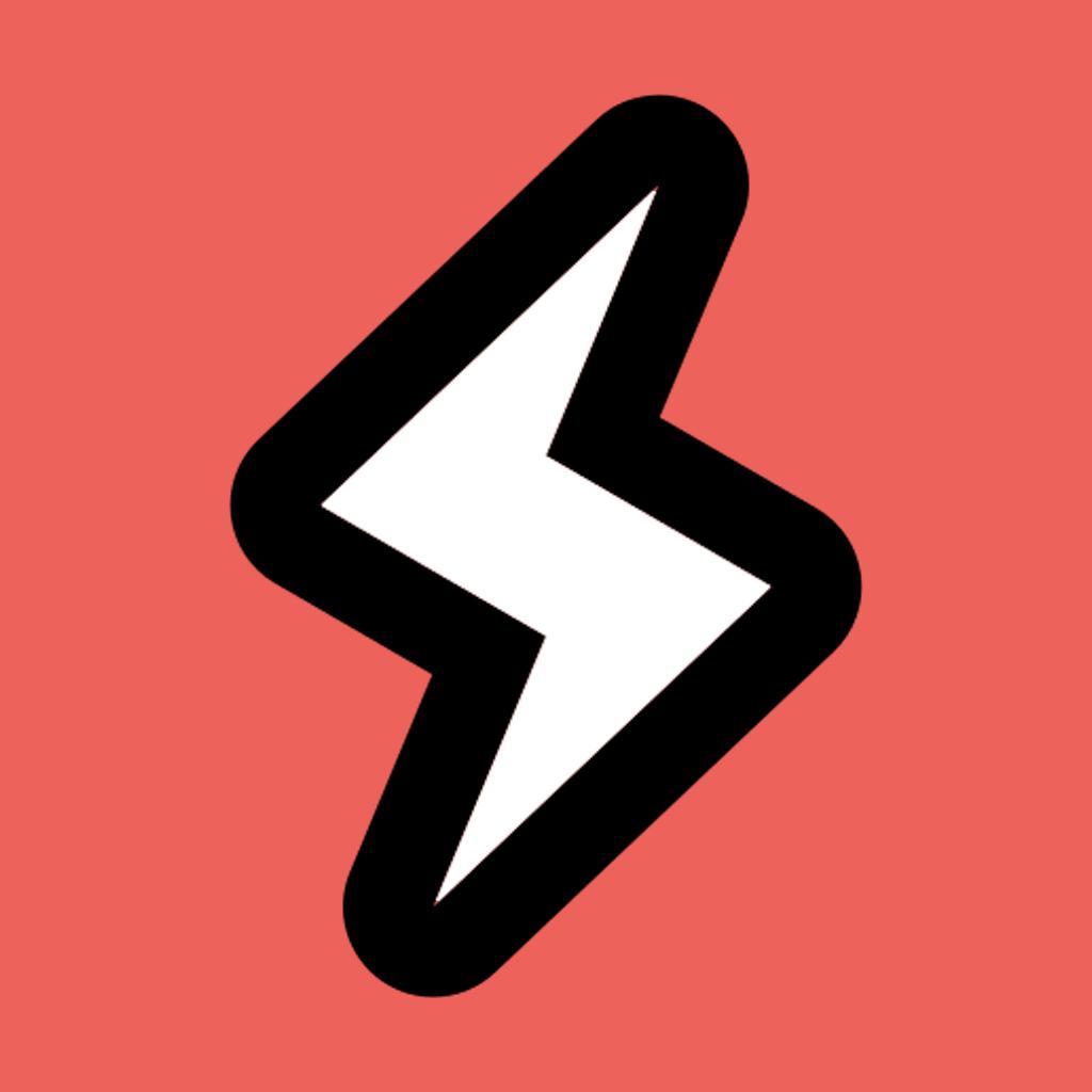 App Flash SMS