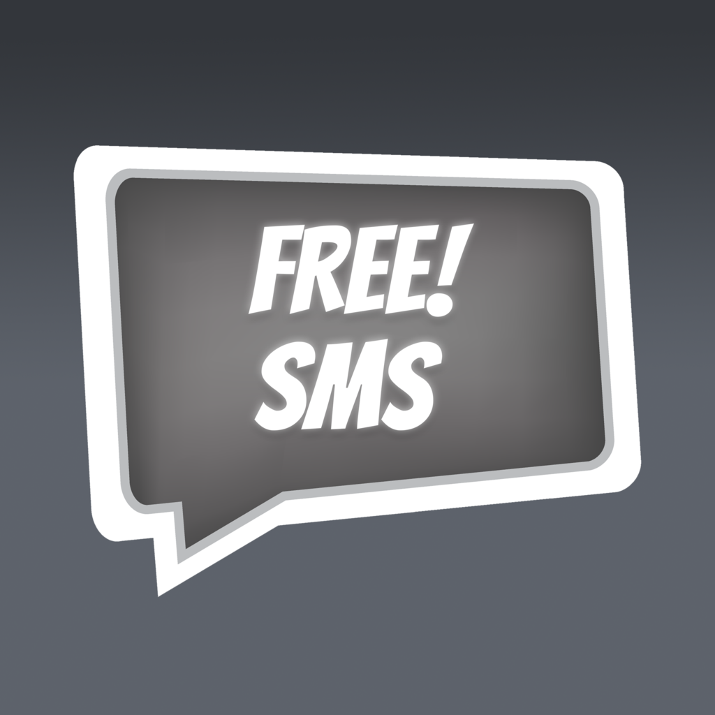 App Free Text Message