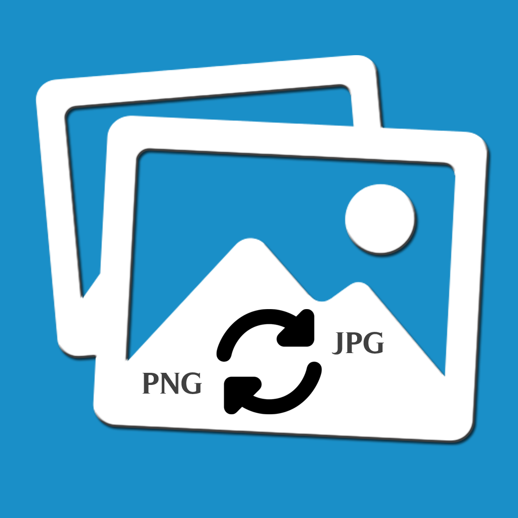 App Image Convertr