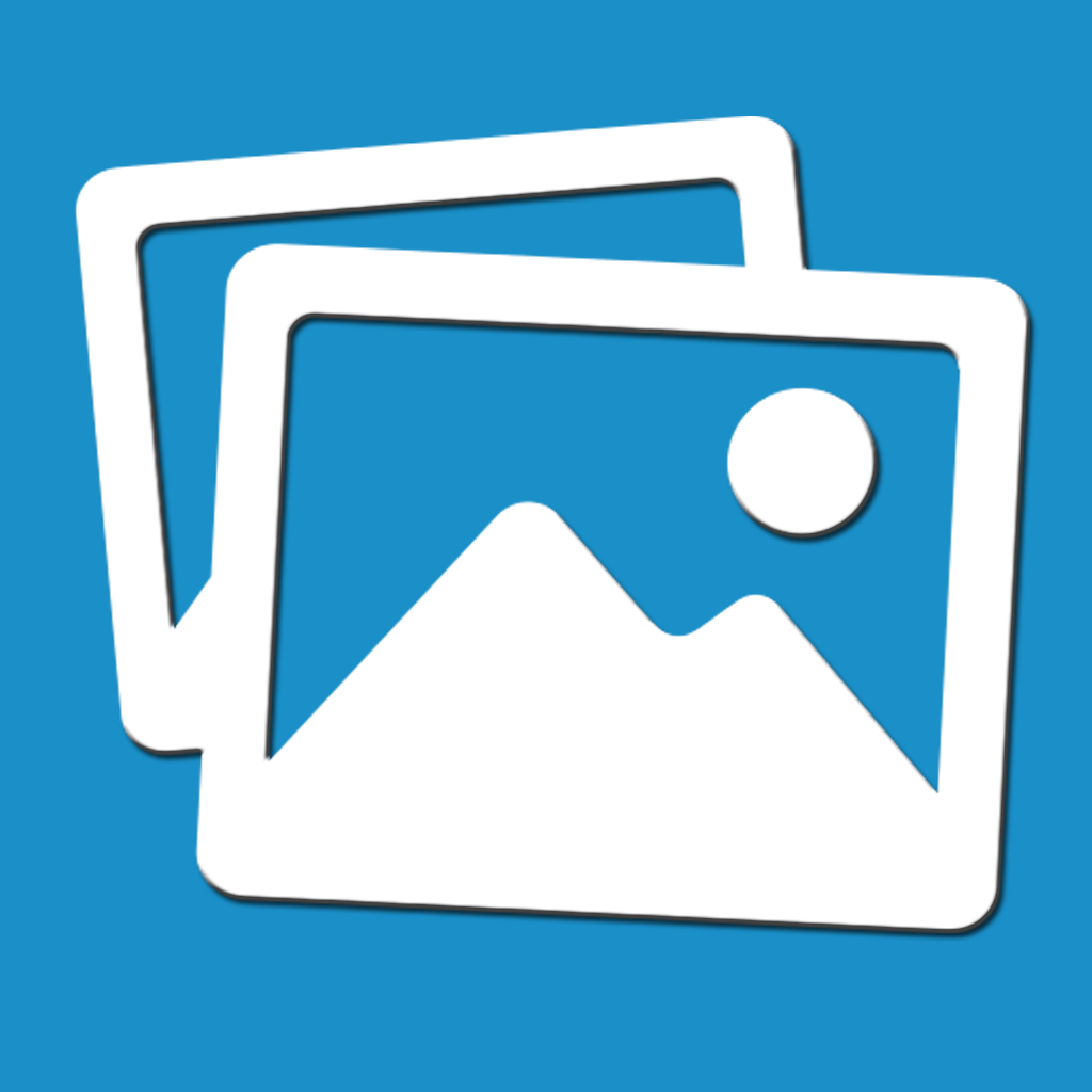 App Image Resizr
