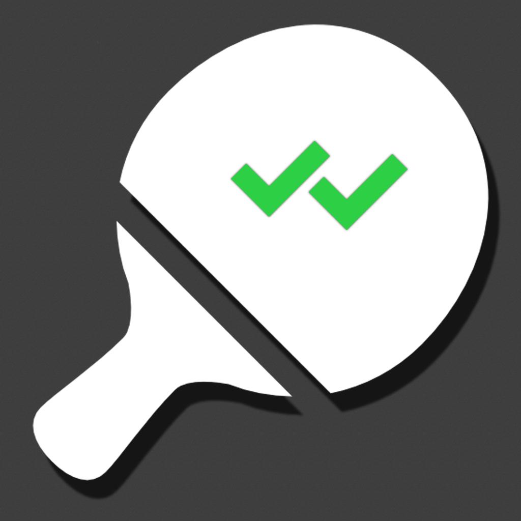 App List Racket Coverings