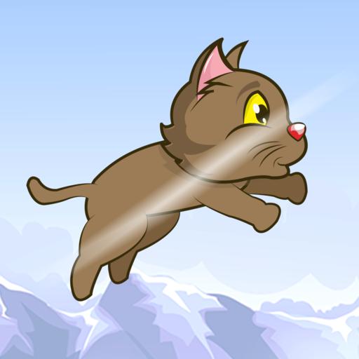 App Meoww