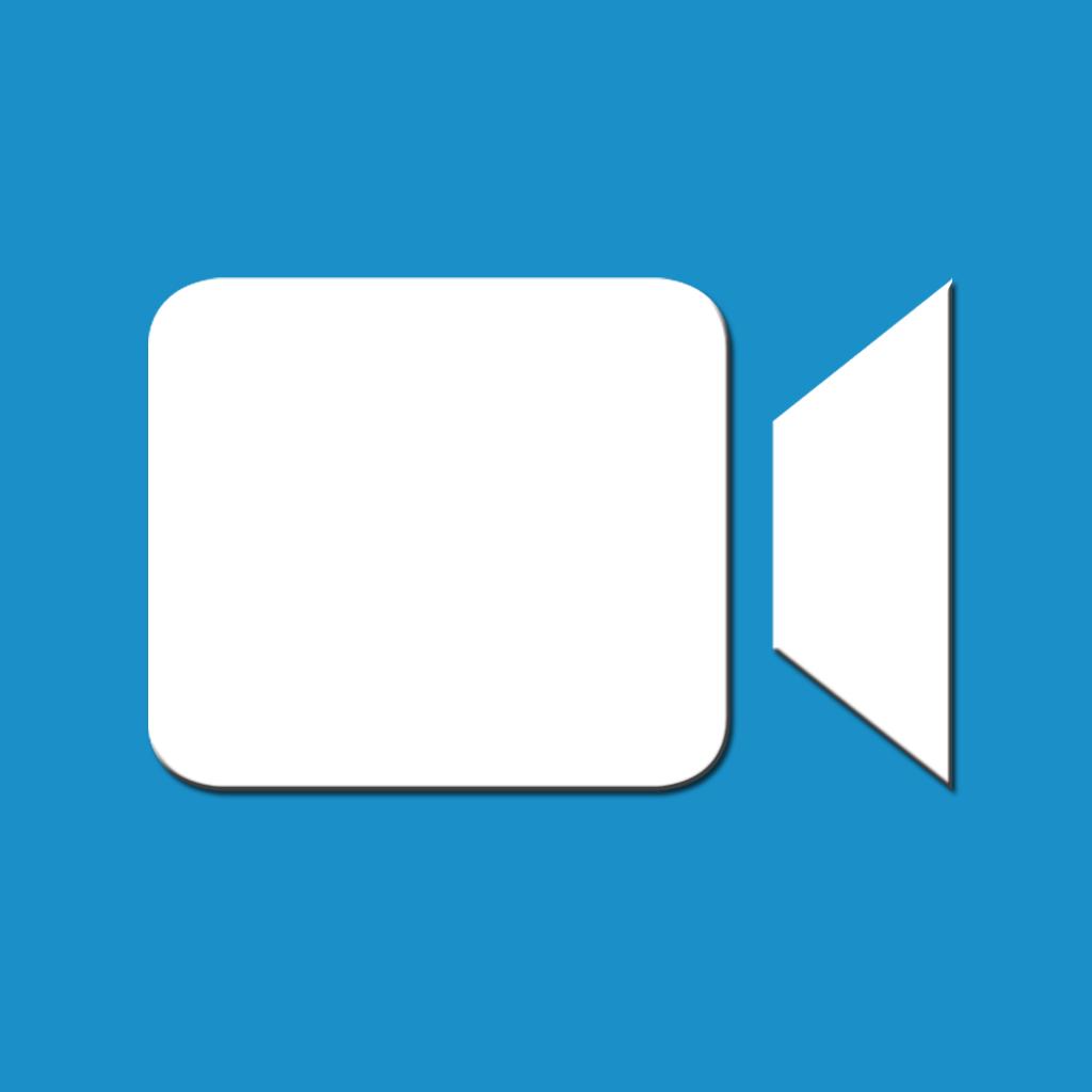 App MP4 zu MP3