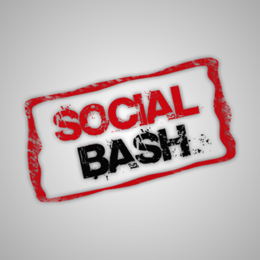 App Social Bash