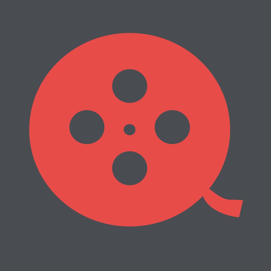 App Film Suche