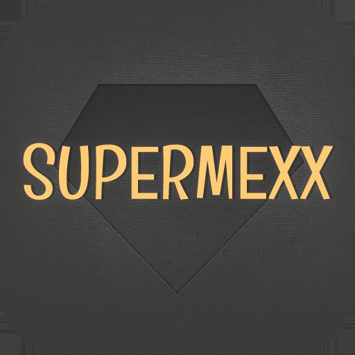 App Supermexx