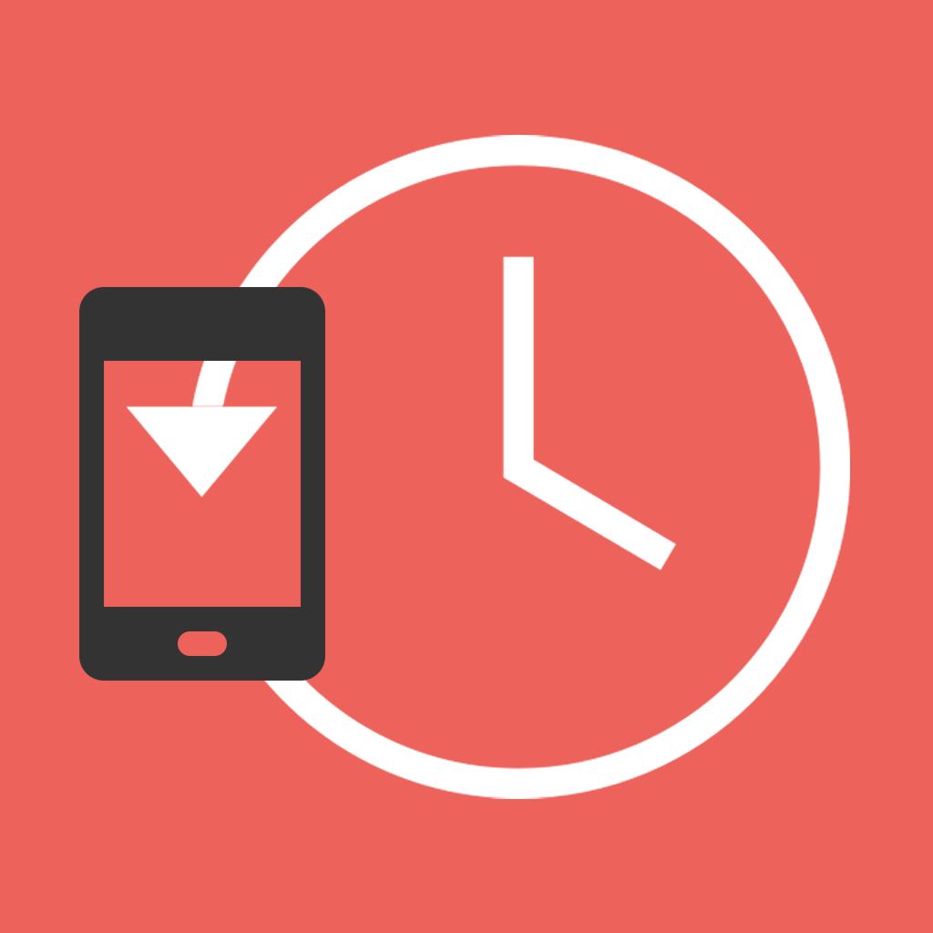 App Zeitversetzte SMS