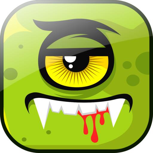 App Zombie Tower